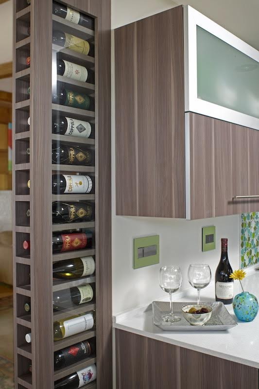 wine rack custom feature.jpg