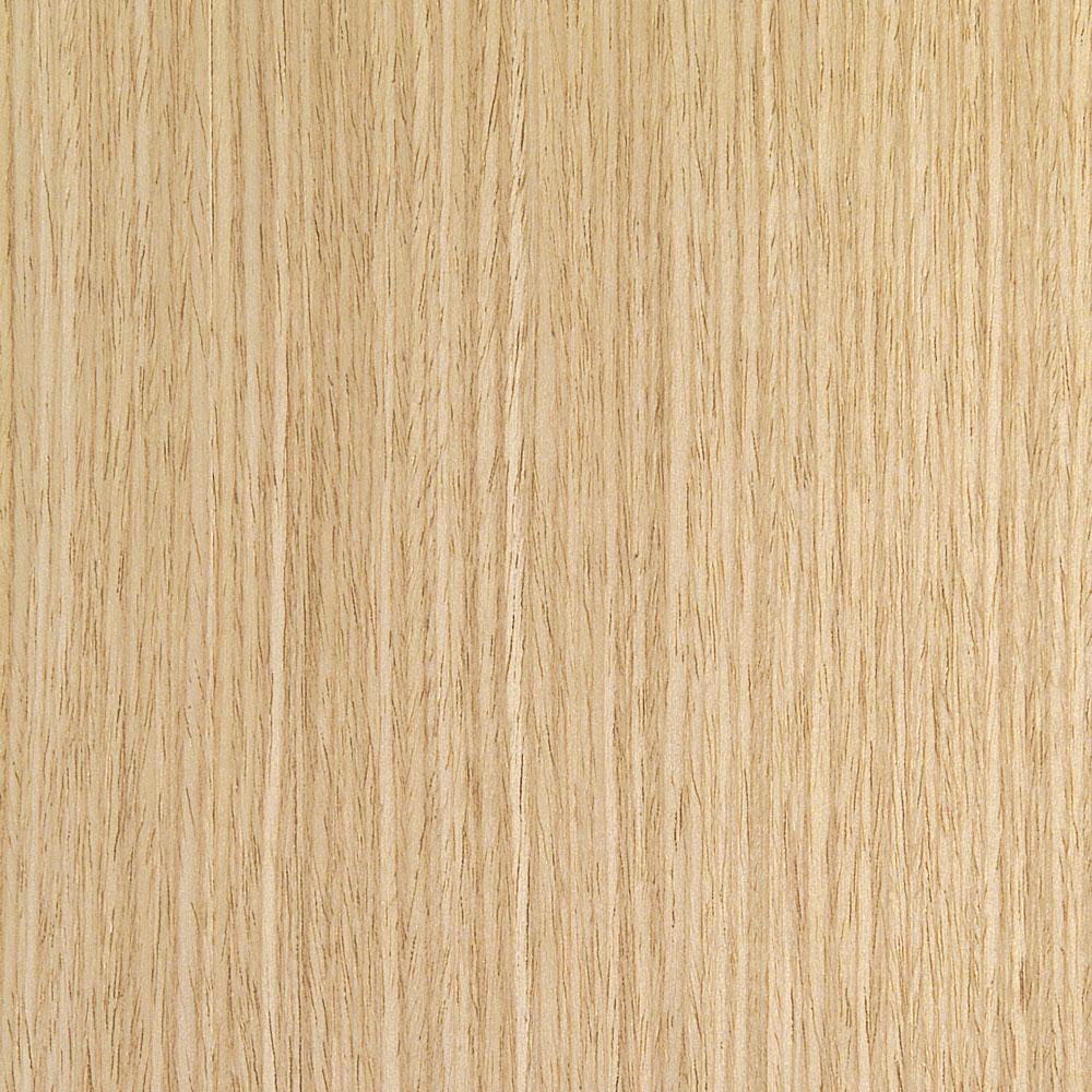 white oak groove