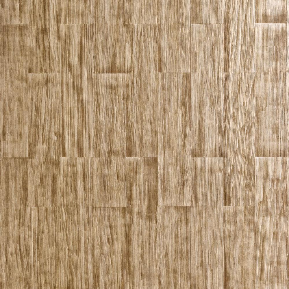 ash plank