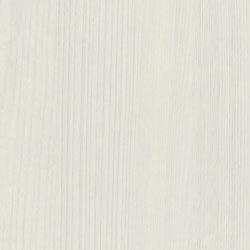white-ash.jpg