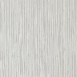frost-white-streak.jpg