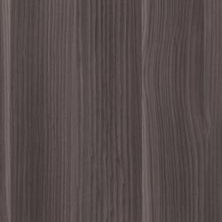 walnut-linosa-wave.jpg