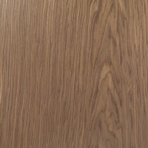 real wood veneer panels — kabi.net