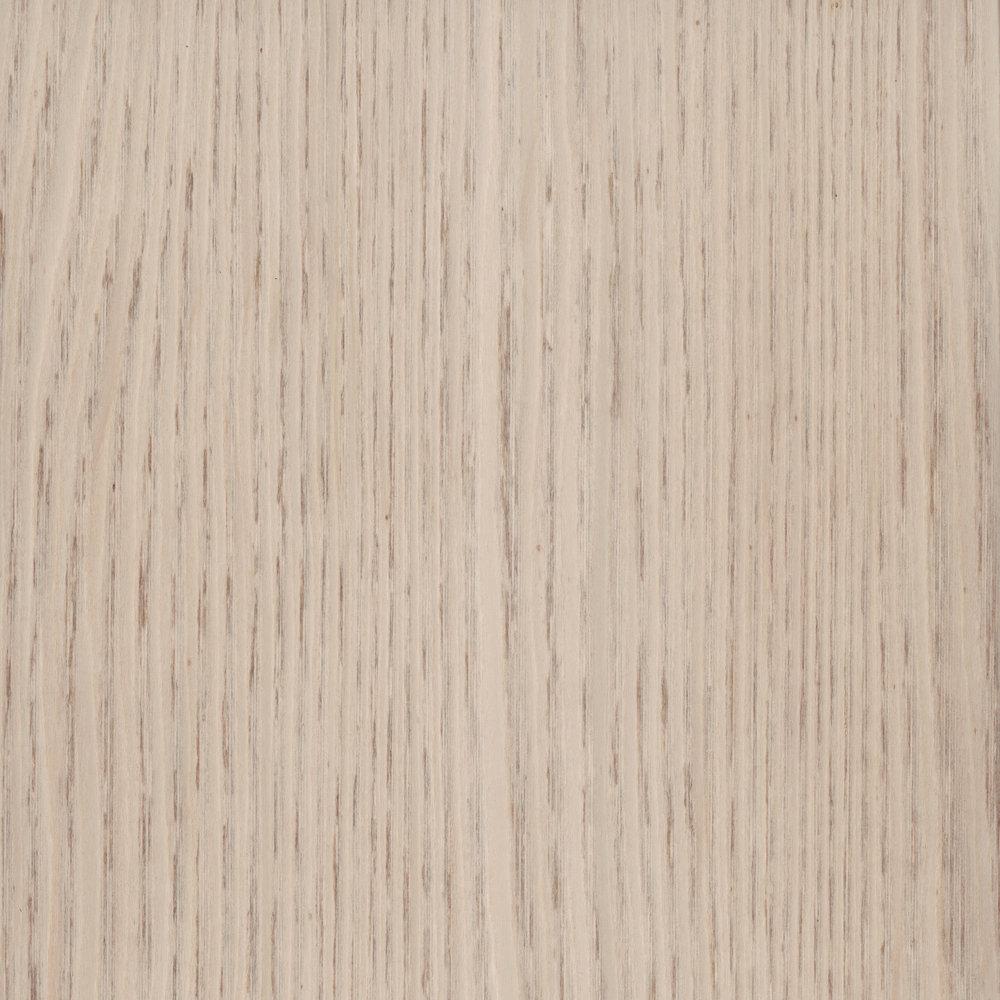 Styled Oak