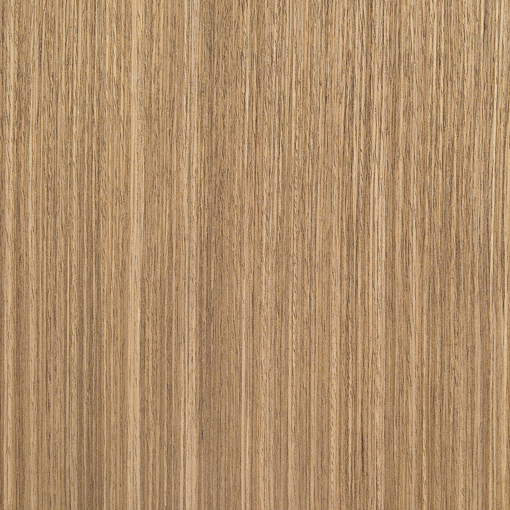 Walnut Straight Grain
