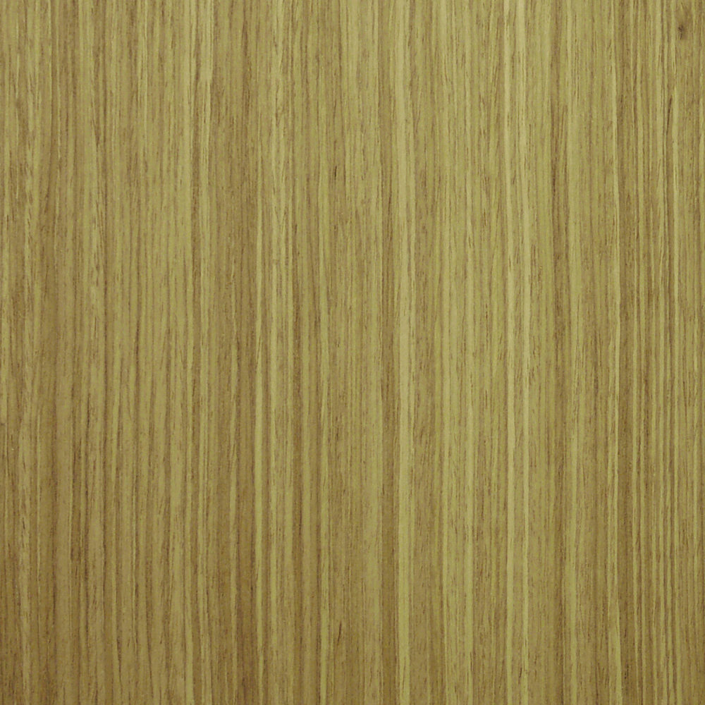 Walnut Straight Grain Unfinished