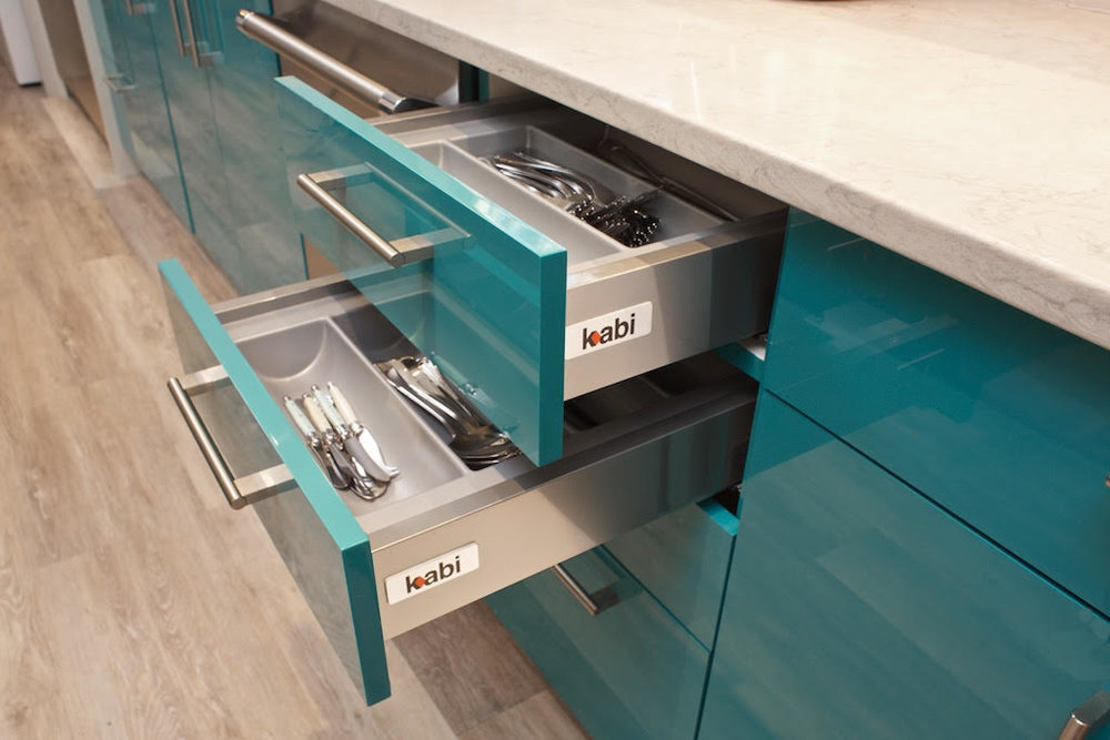 mcveigh utensil drawers.jpg