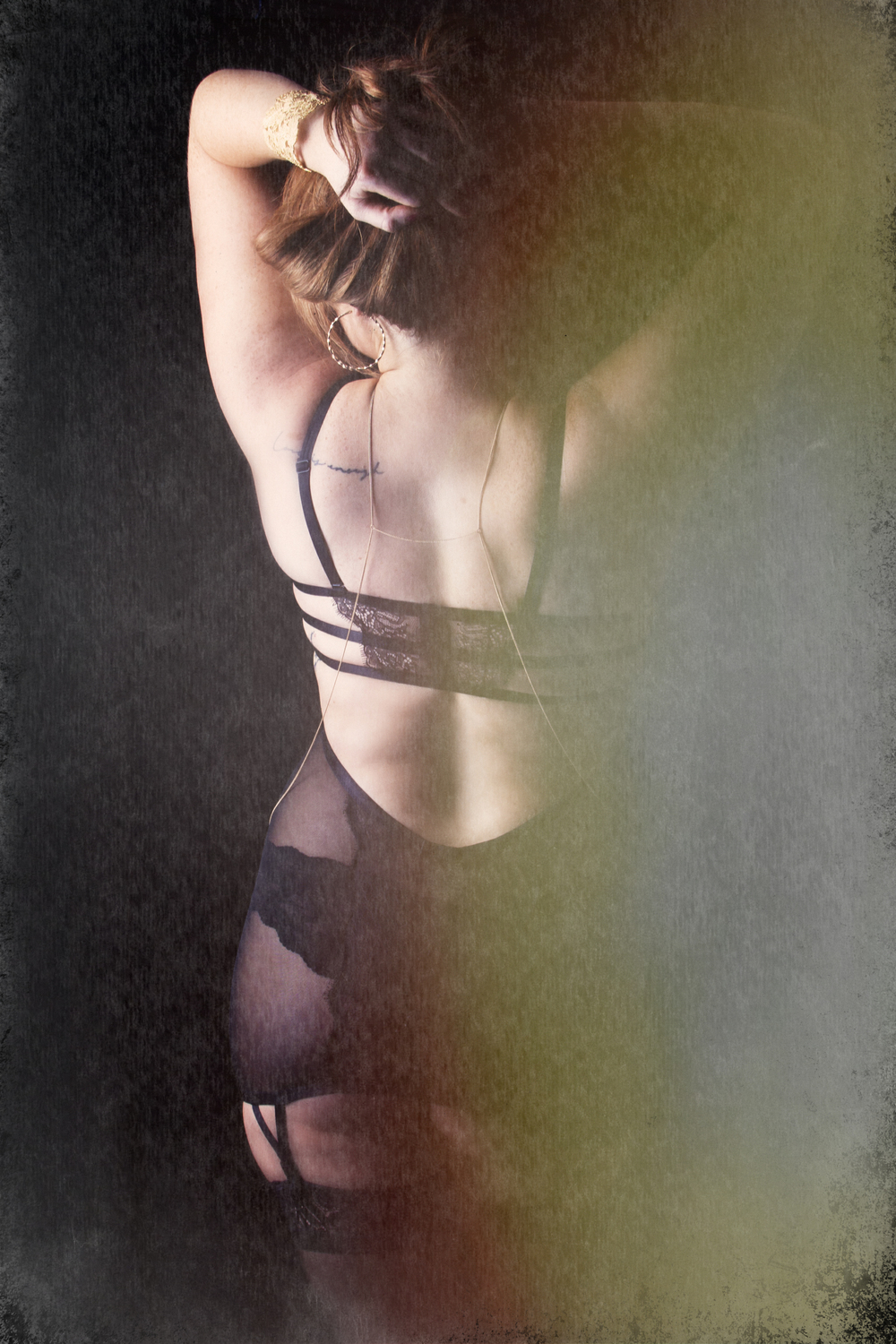 Affordable Boudoir photography Calgary (19).jpg