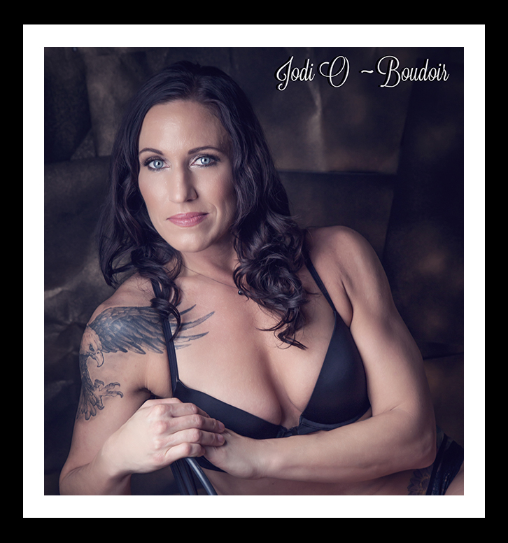 Boudoir, Portraits Weddings and Portrait Photographer