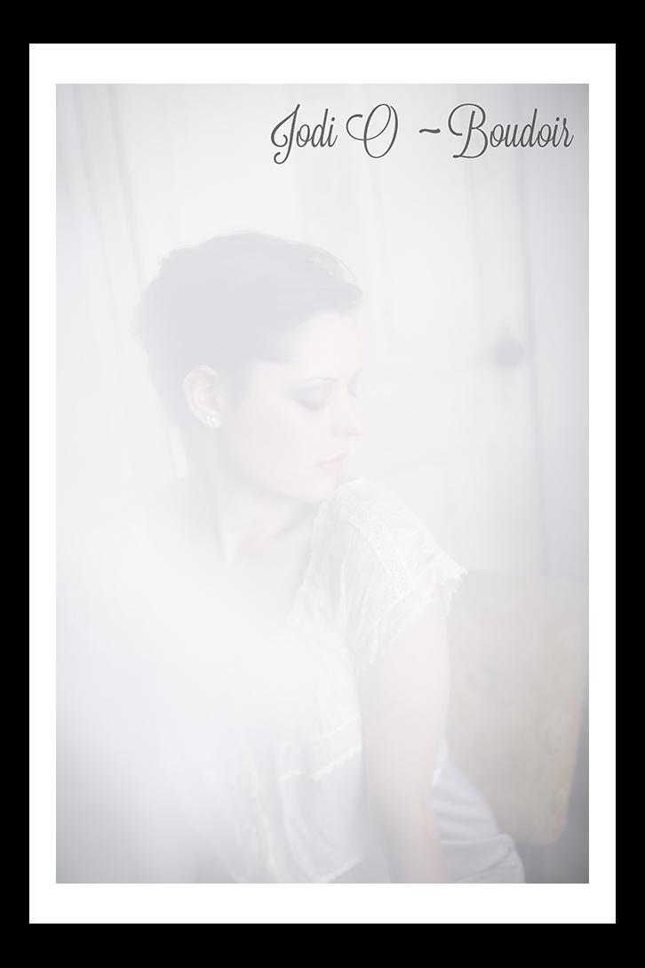 Boudoir, Portraits Weddings and Portrait Photographer