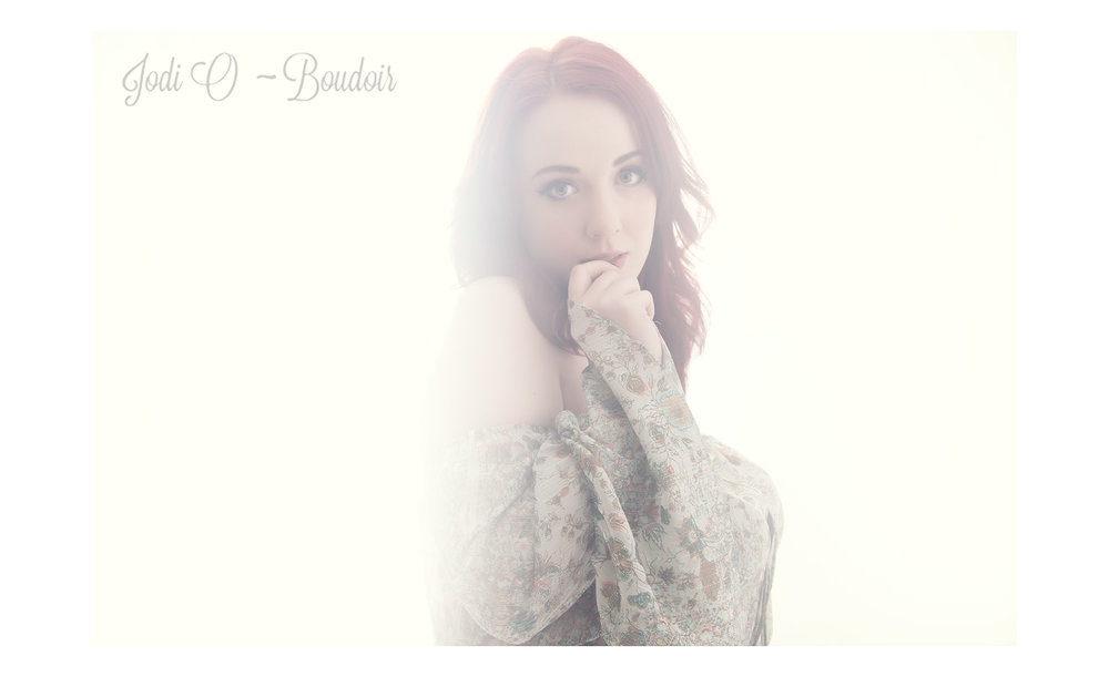 Affordable Calgary Boudoir Photographer.jpg