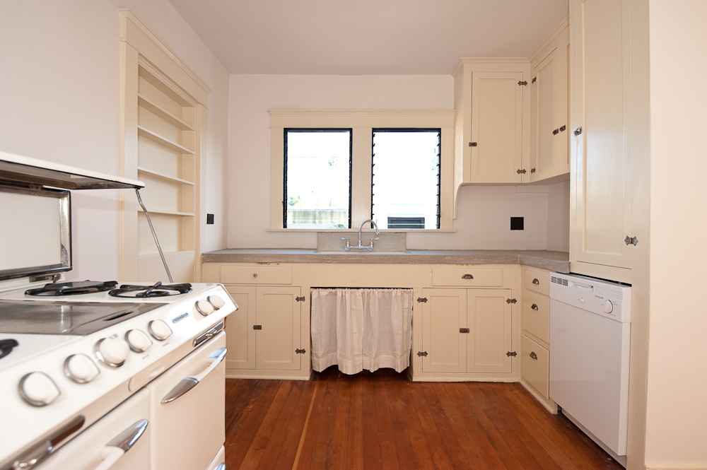 bathroom cabinets online west real estate collective 11331