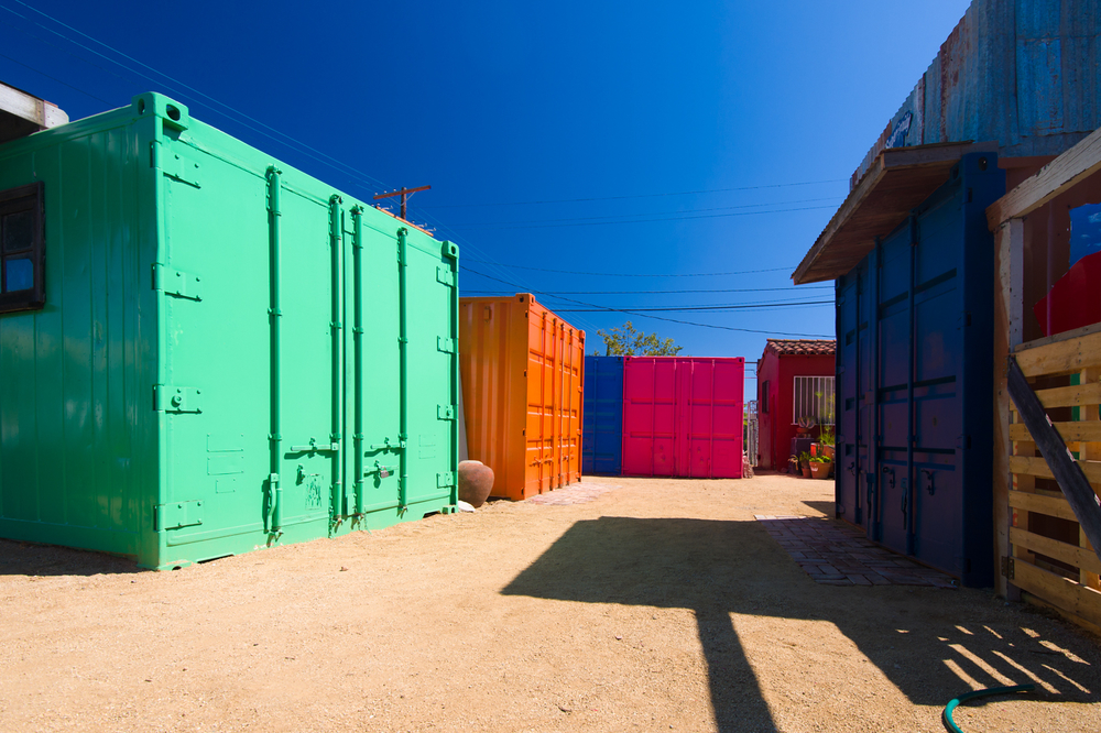 JeanClaudeVorgeack_OfficeContainers_06.jpg