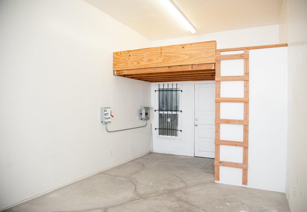 4874 W Adams suite-4.jpg