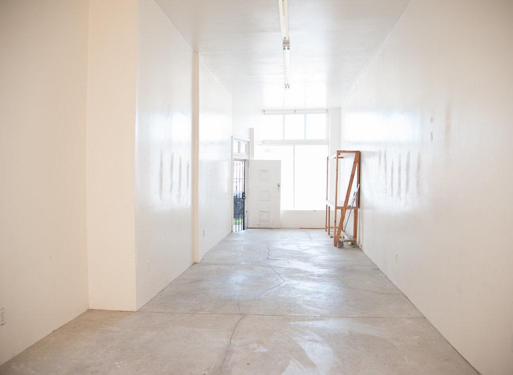 4874 W Adams suite-2.jpg