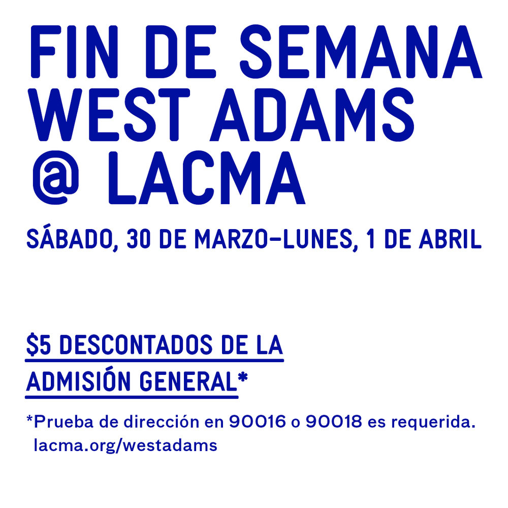 LACMA_WestAdamsWeekend_1080x1080_SPA.jpg