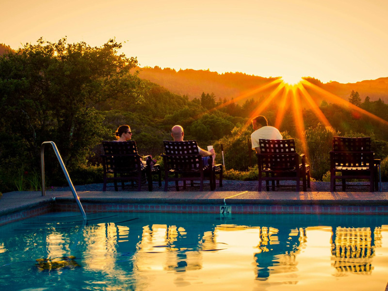 Sunset poolside chairs_gal_gath_5.jpg