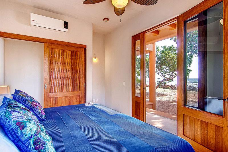 VillasTroncones_RoomView.jpg