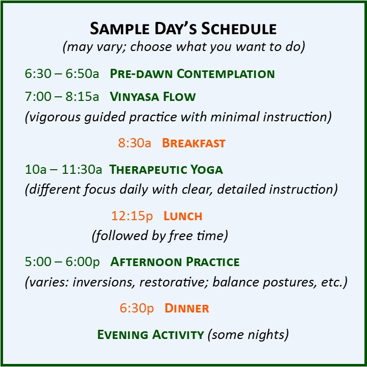 GRAT17_SampleSchedule_image_green.jpg