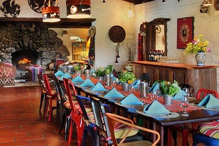 westerbeke_dining_room2.jpg