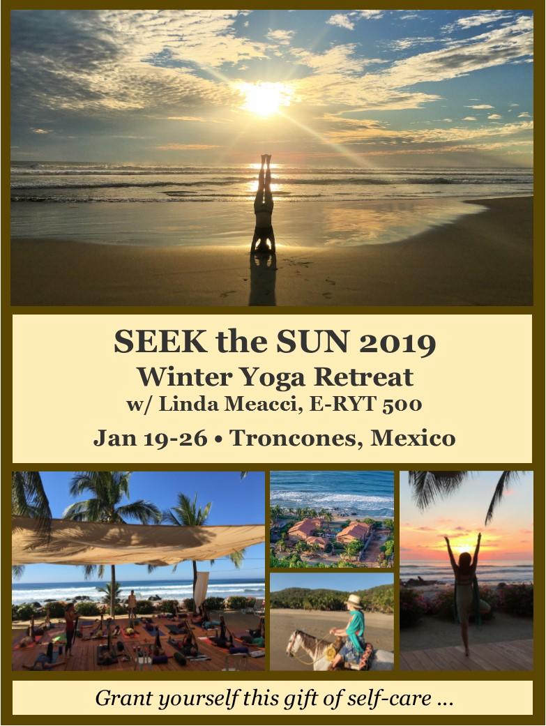 SUN19 postcard front v3 for website.jpg
