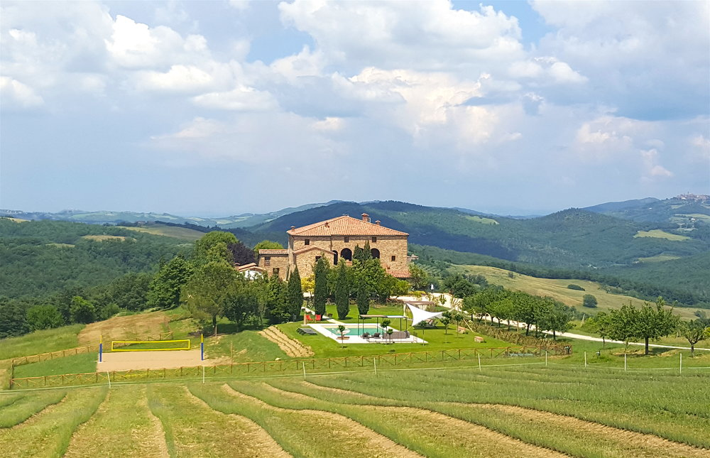 Cugnanello aerial1_20160607_144515-1.jpg