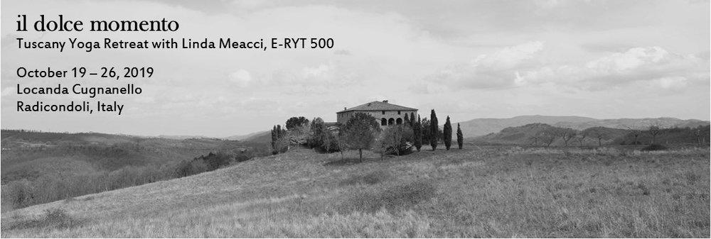 Tuscany2019 webpage banner2.jpg