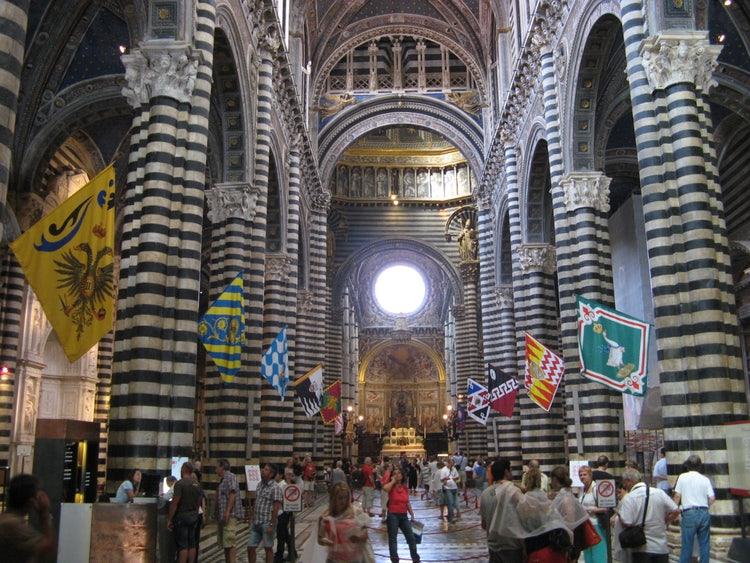 panorama-cattedrale-e-stemmi (Siena Duomo).jpg