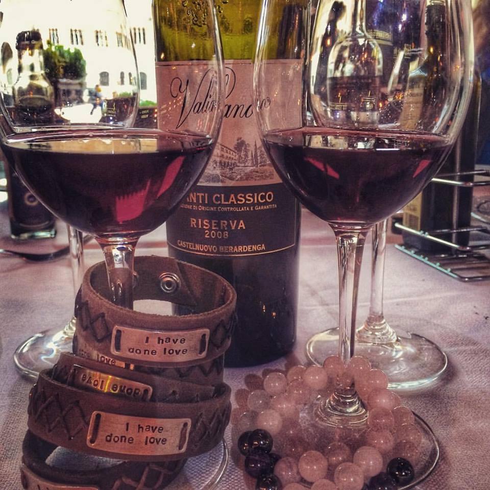wine glasses1.jpg