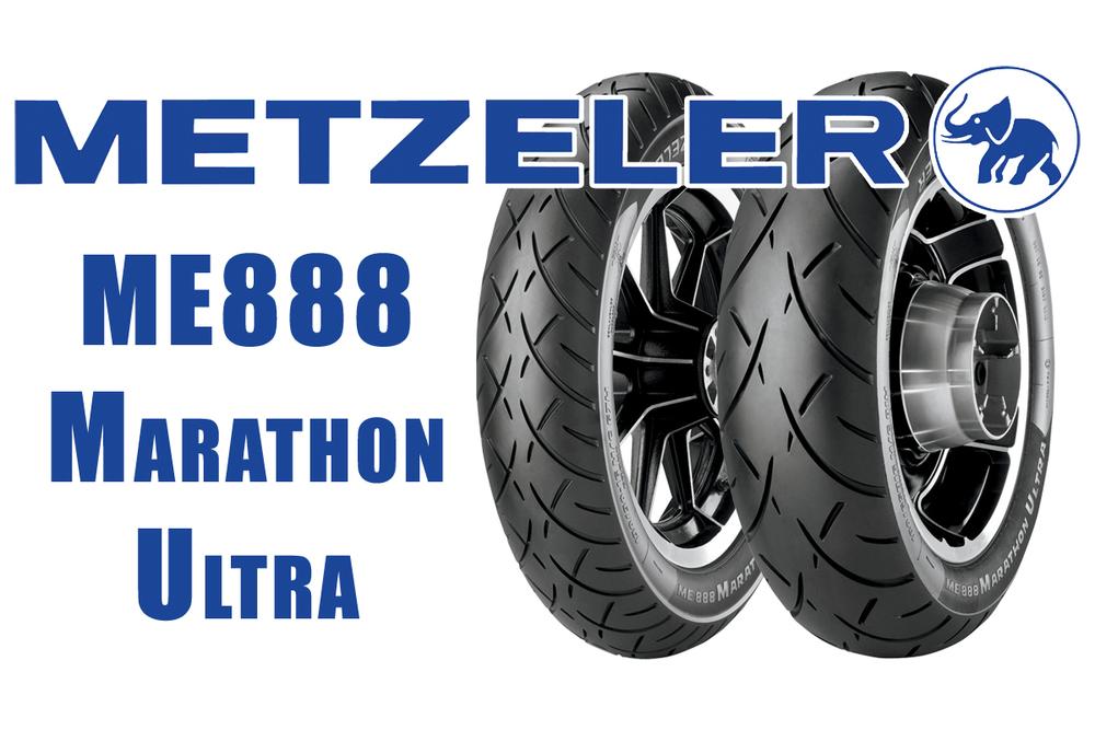 Metzeler-ME888-Marathon-Ultra-Tires.jpg