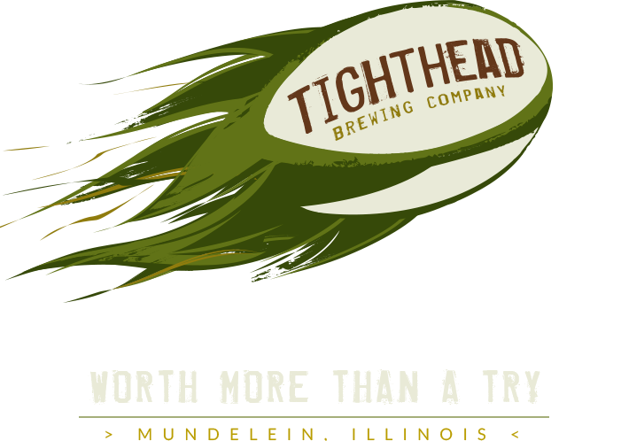 Tighthead Brewing Co.
