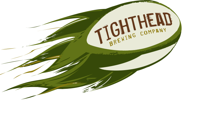 Image result for tighthead