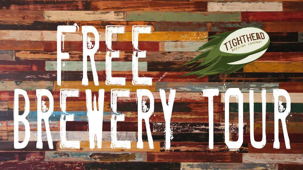 Free_Brewery_Tour.jpg