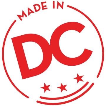 Made in DC logo.jpg