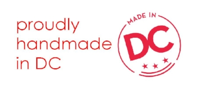 made in dc homepage.jpg