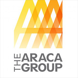 araca_group.jpg