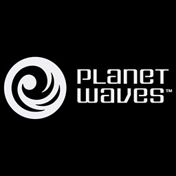 planet_waves.jpg