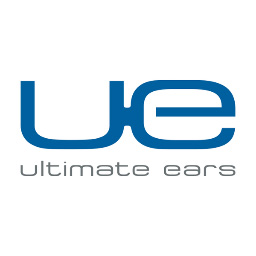 ultimate_ears.jpg