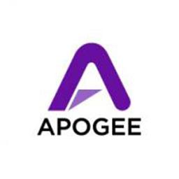 apogee-v2.jpg