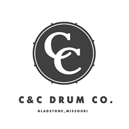 cc_drum-v2.jpg