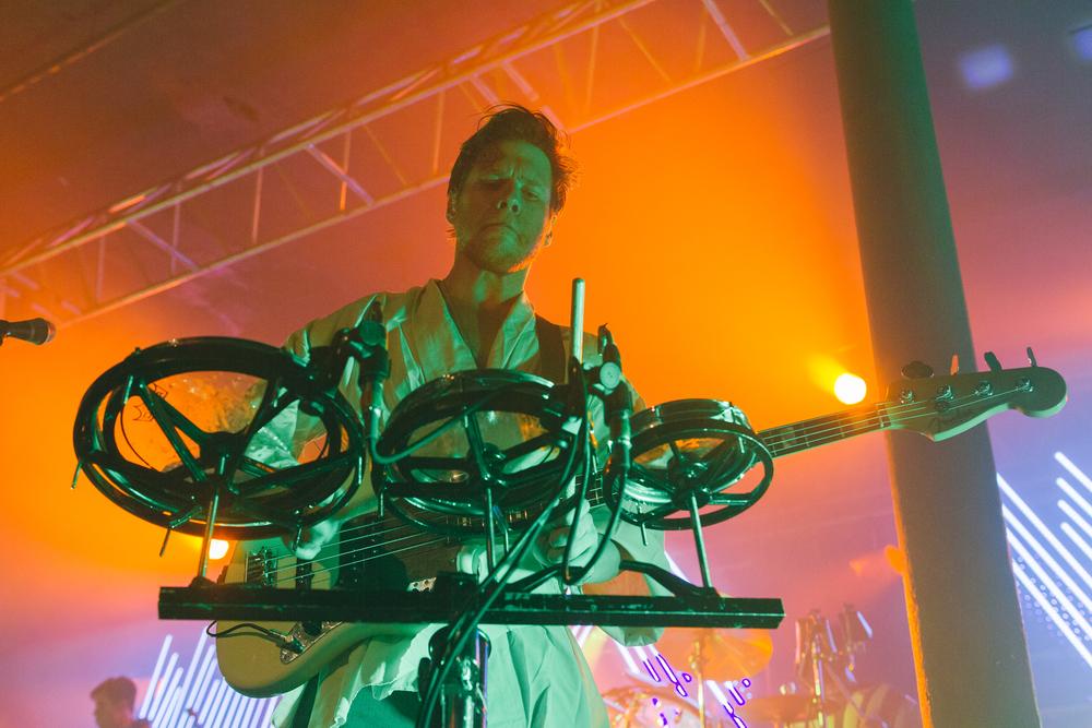 Matt Miranda
