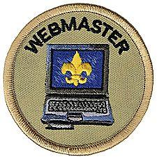 Webmaster18088