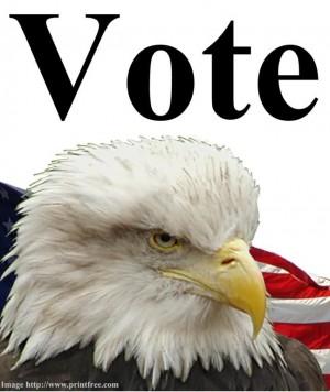 eagle_Vote022004print