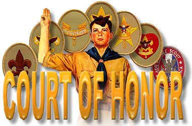 Court_of_honor