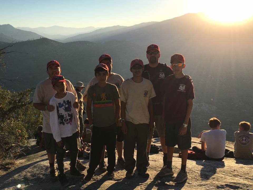 top of the peak.jpg
