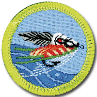 Fly_Fishing.jpg