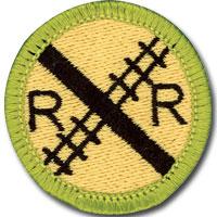 Railroading.jpg