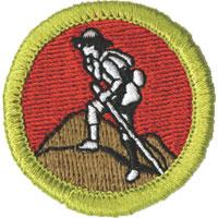 Scouting_Heritage.jpg