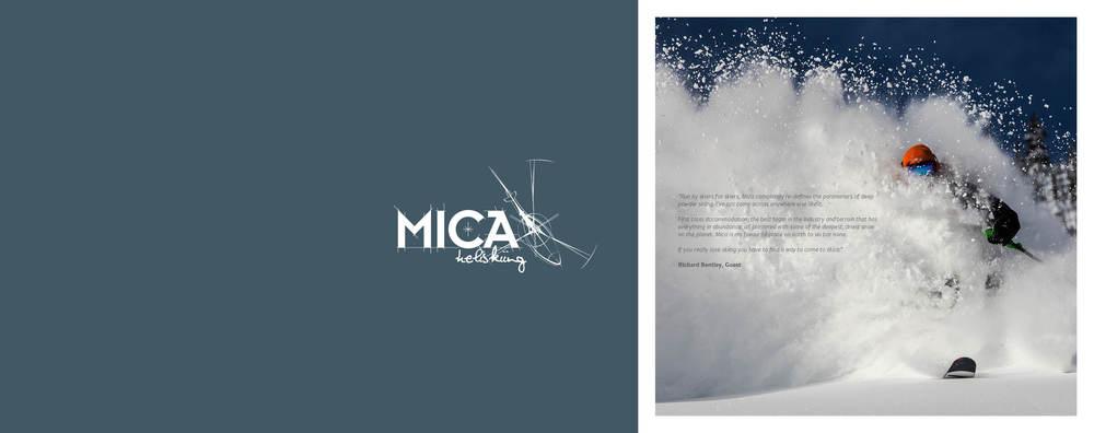 MICA_brochure2014_web1.jpg