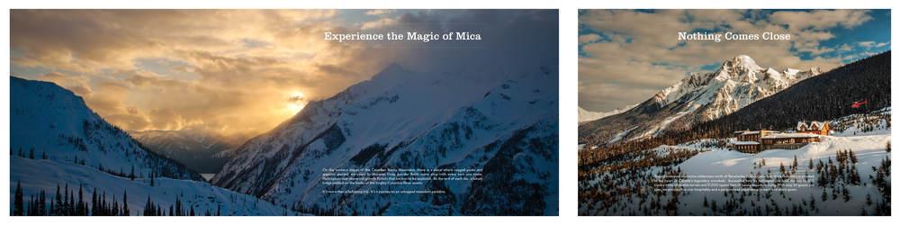 MICA_brochure2014_web2.jpg